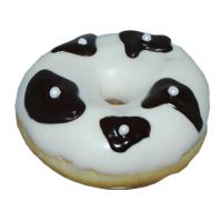 donut-kuhfleck-200x200