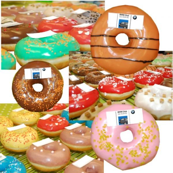 donut-mit-logo5425c22a6b774_720x600