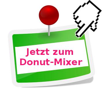 donut-mixx