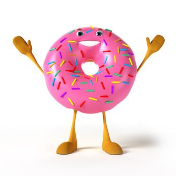 donuts-online-shop
