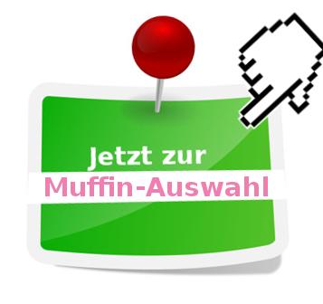 muffin-auswahl