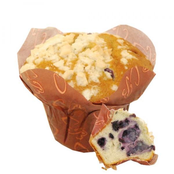 Muffins XXL mit Logo