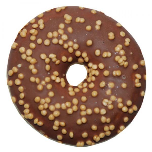 Donut Creme Caramell