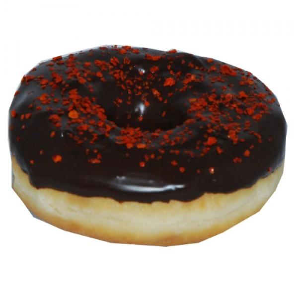 Donut Chili