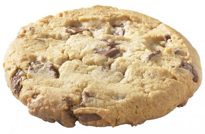 Cookie Choc Chunk XXL