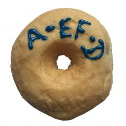 Donut A-EF-DE