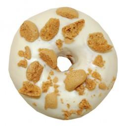 Donut Almondo