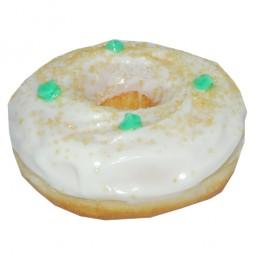 Donut Caipirinha