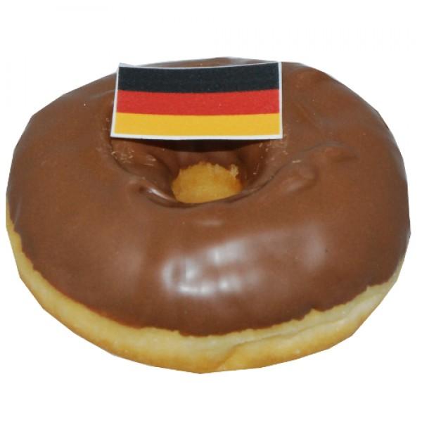 Donut Deutschland