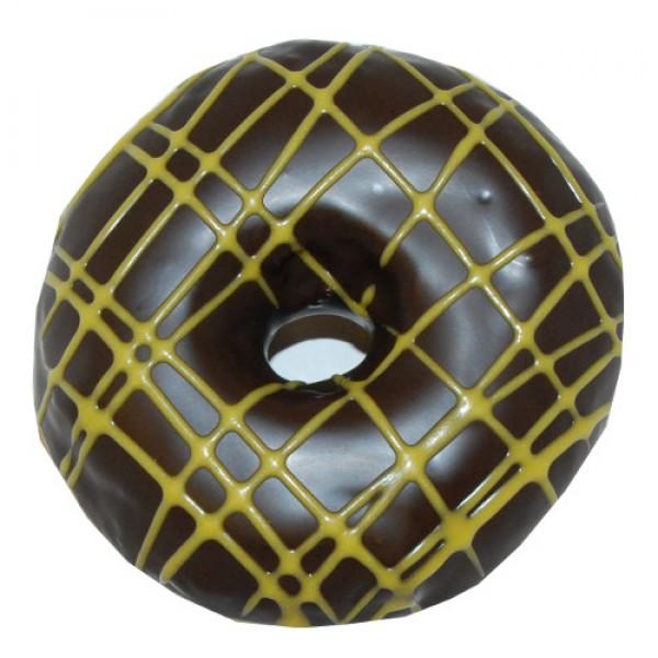 Donut Dresden