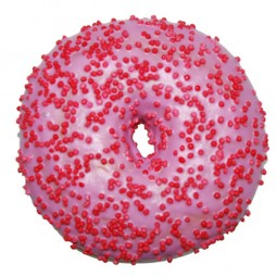 Donut Strawberry