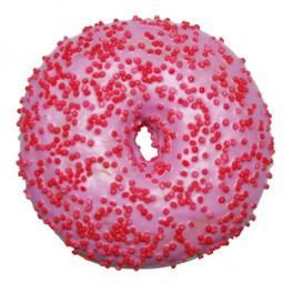 Donut Strawberry