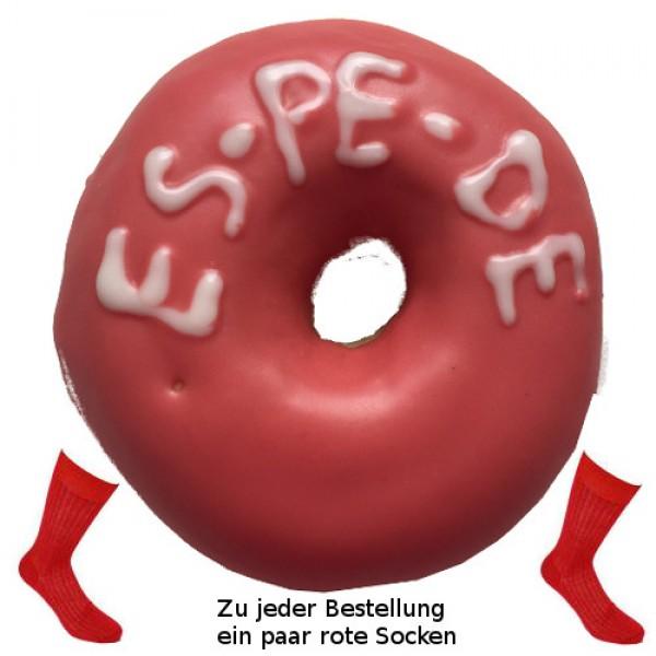 Donut ES-PE-D
