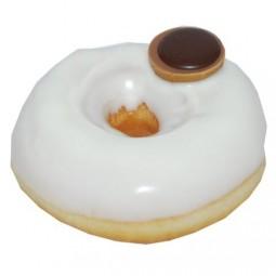 Donut Toffi