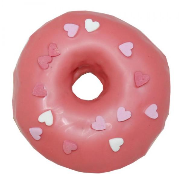 Donut Herzilein