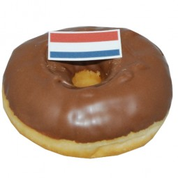 Donut Holland