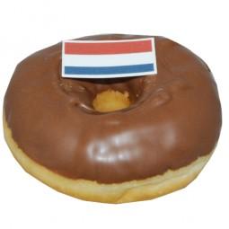 Donut Holland