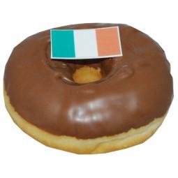 Donut Irland