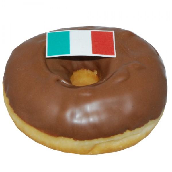 Donut Italien