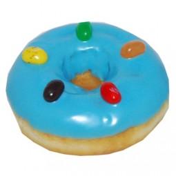 Donut Little Ball