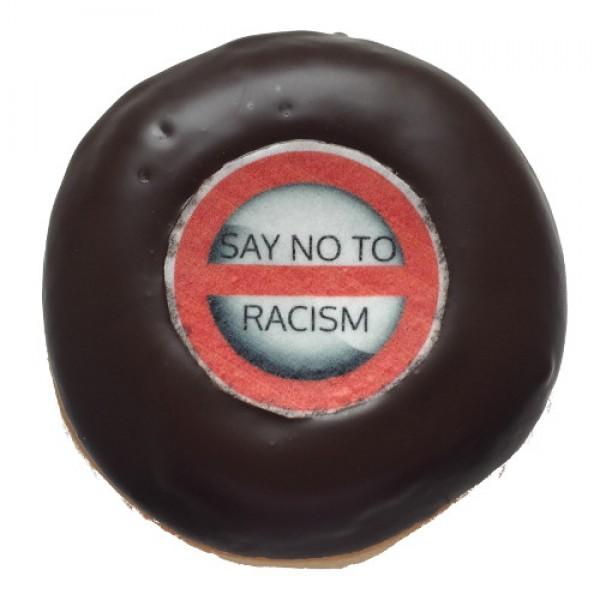 Donut Jerome