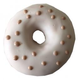 Donut Karamell