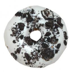 Donut Keks