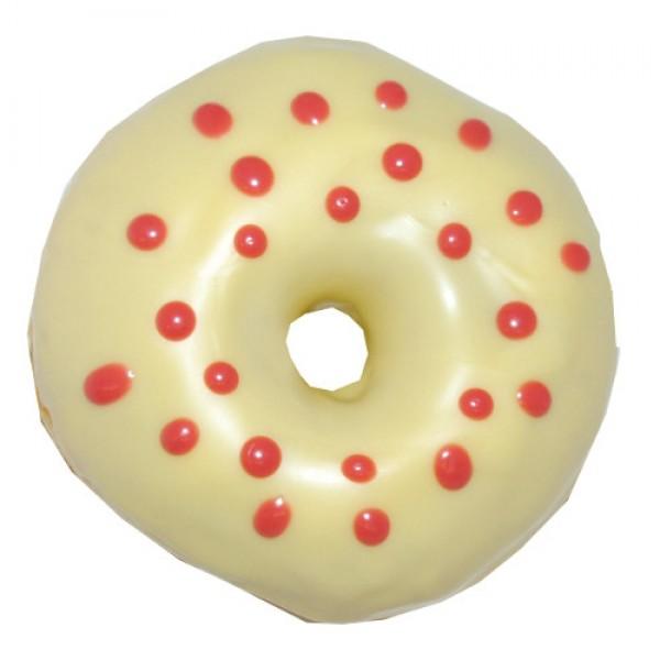 Donut KiBa