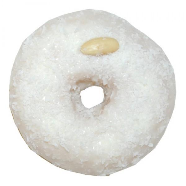 Donut Rafdicokko