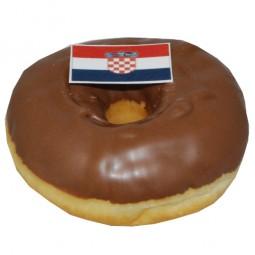 Donut Kroatien