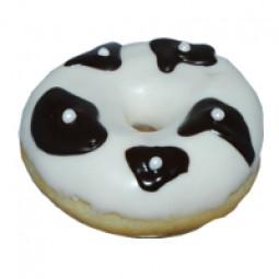 Leckere Donuts laktosefrei genießen