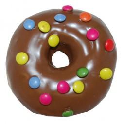 Donut Kunterbunt
