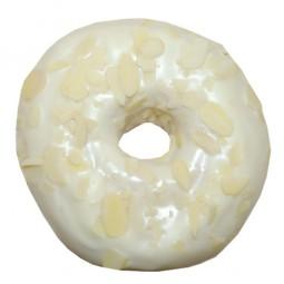 Donut Mandolino