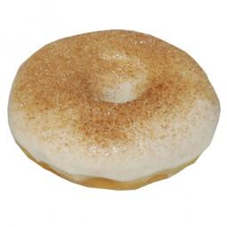 Donut Zimt & Zucker