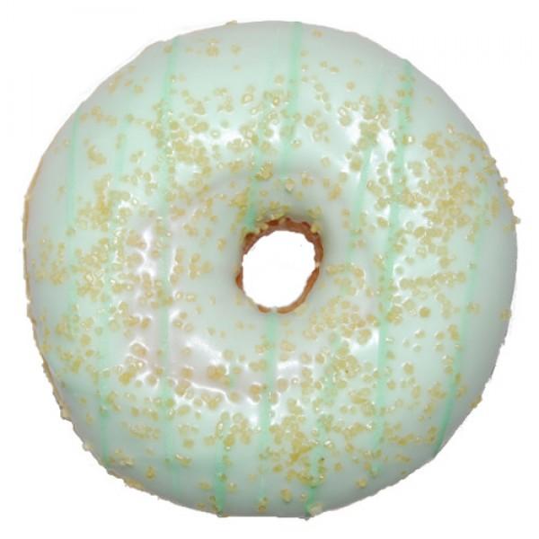 Donut Mojito