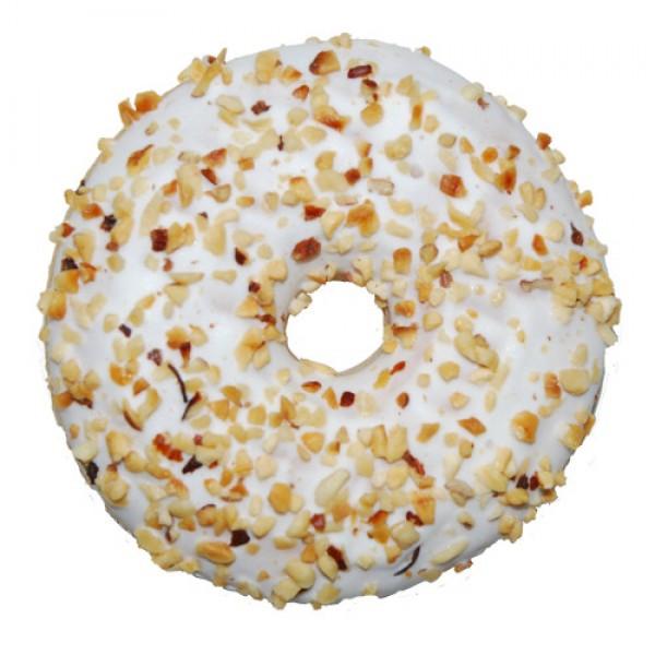 Donut Nussino