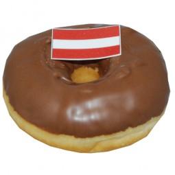 Donut Österreich