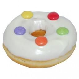 Donut Rainbow