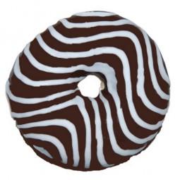 Donut Spider Choc