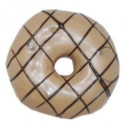 Donut Schokonut