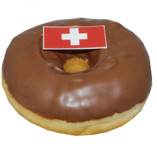Donut Schweiz
