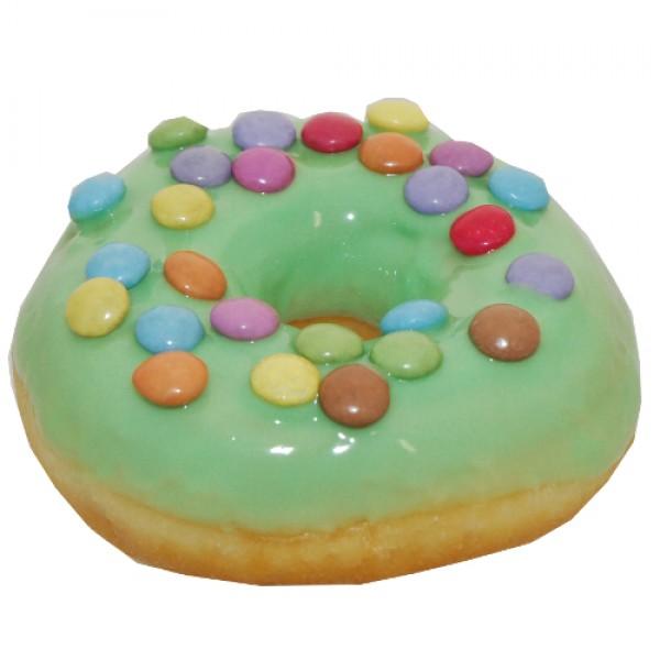 Donut Schokodrops