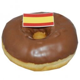 Donut Spanien