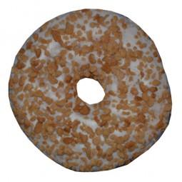 Donut Spekulatius