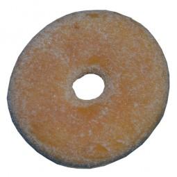 Donut Sugarbabe