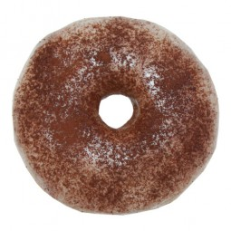 Donut Tiramisu