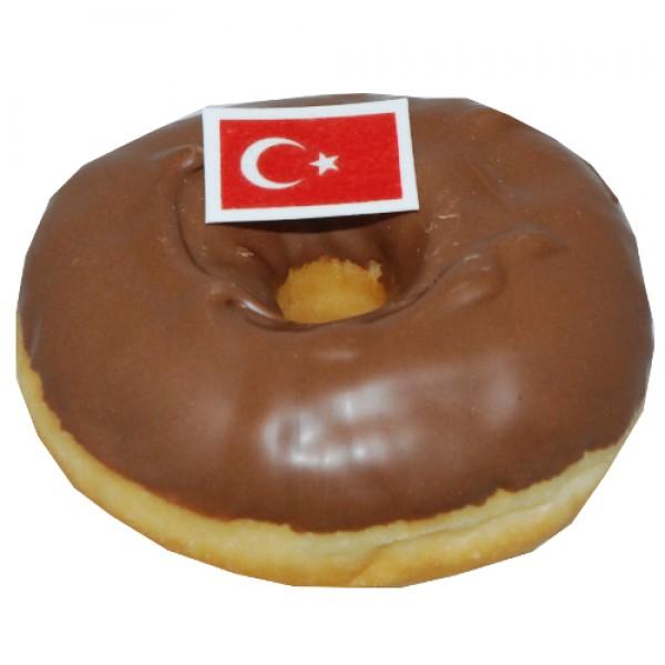Donut Türkei