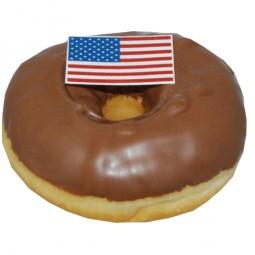 Donut USA