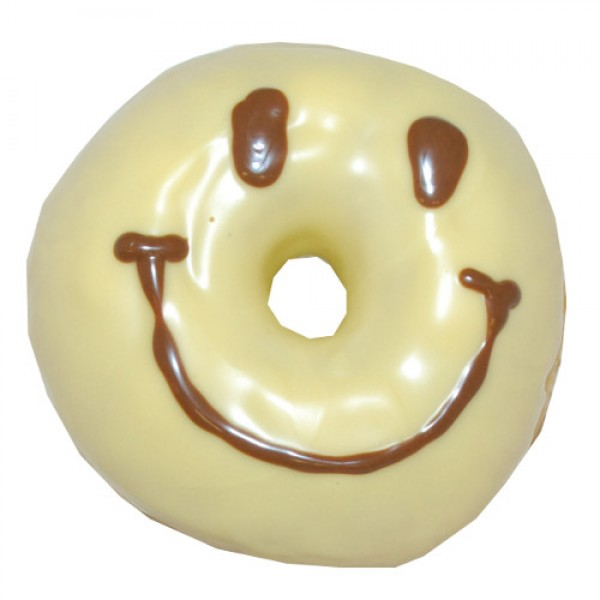 Donut I´m Happy