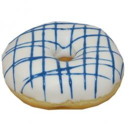 Donut Hamburg
